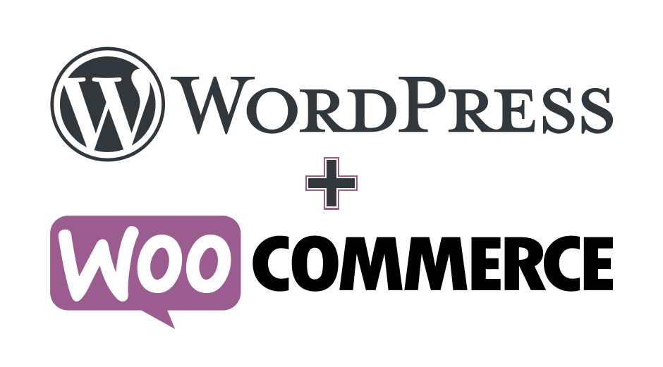 Skov Media laver hjemmeside og webshop med wordpress og woocommerce