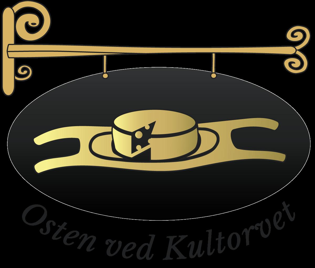 hvid-bg---Logo-OVK-2020